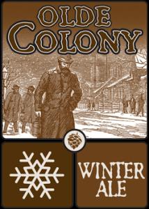 oldecolony
