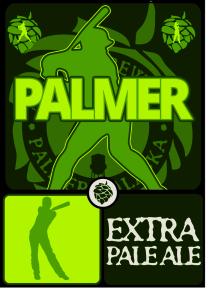 Palmerxpa