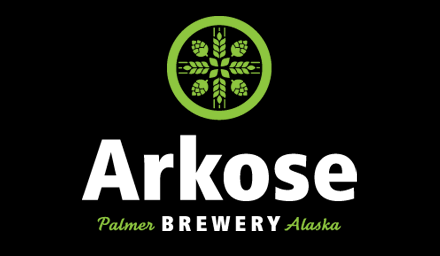 Arkose Brewery